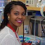 Zahna Bigham, BA MD/PhD Candidate