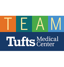Team Tufts MC